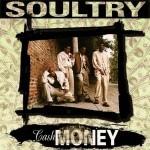 Soultry - Cash Money