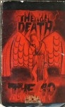 The 10 - The Angel Of Death