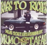 Mr. Mostafah - Rags To Riches