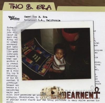 Two B. Era - Endearment