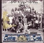 Cuddies From Da Crest - Volume One