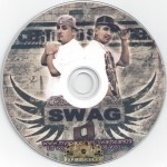 Swag9 - SWAG09
