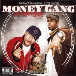 Money Gang - 2 Chain Gang Mixtape Vol. 1