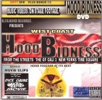 N. Yo. Hood Records Presents - Hood-Bidness Part 2