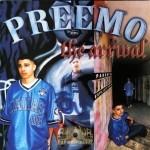 Preemo - The Arrival