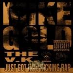 Mike Gold  - The V.K.