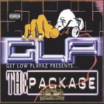 Get Low Playaz - The Package