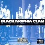 Black Mophia Clan - BMC for Life