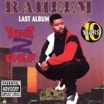Raheem - Tight 2 Def
