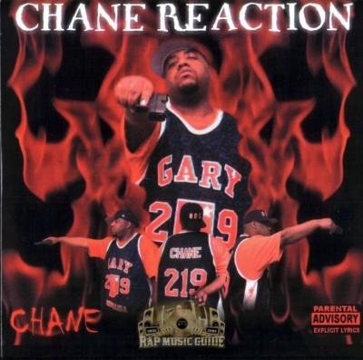 Chane - Chane Reaction