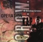C.R.O.W. - Operation K.A.P.