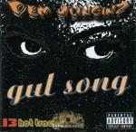 Dem Yunginz - Gul Song