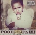 Pooh Hefner - 12.18.84