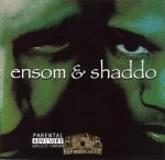 Ensomniak & Young Shaddo - Ensom & Shaddo