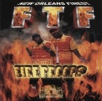 F.T.F. - Fire Proof?