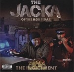 The Jacka - The Indictment