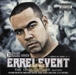 Errelevent - The True Answer Mixtape