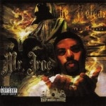Mr. Iroc & The Product Click - The Release