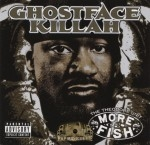 Ghostface Killah - More Fish