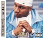 L.L. Cool J - G.O.A.T. (Greatest Of All Time)