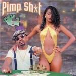 Playa G - Pimp Shit