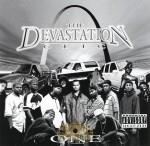 The Devastation Clic - One