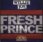 Willie Joe - Fresh Prince