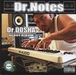 Dr. Dosha - Dr. Notes
