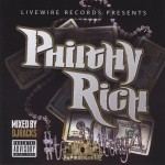 Philthy Rich - #TeamPhilthy