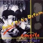 Gangsta Shorties - Point Of No Return
