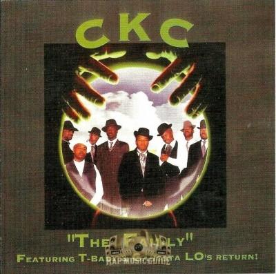 CKC - The Family