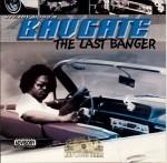 Bavgate - The Last Banger