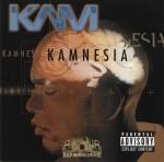Kam - Kamnesia