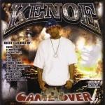 Kenoe - Game Over