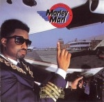 Marley Marl - In Control, Volume 1
