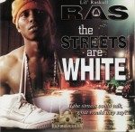 Lil' Raskull - The Streets Are White