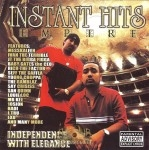 Instant Hits Empire - Independence With Elegance