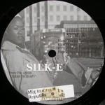 Silk-E - Hard Times