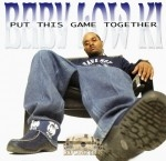 Baby Low Ki - Put This Game Together