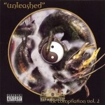 Unleashed - The Compilation Vol. 2