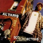 Al' Tariq - God Connections