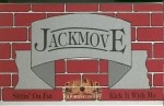 Jackmove - Sittin' On Fat - Kick It With Me