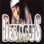 Devious - Devious
