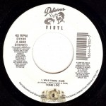 Tone Loc - Wild Thing/Loc'ed After Dark