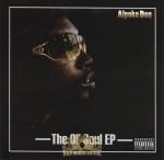 Alpoko Don - The Ol' Soul EP