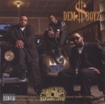 Dem $ Boyz - 4 The Streets