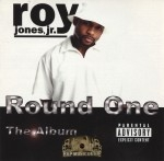 Roy Jones, Jr. - Round One: The Album