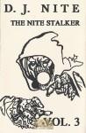DJ Nite - The Nite Stalker Vol. 3