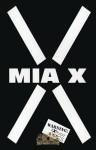 Mia X - Da Payback