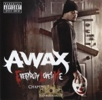 A-Wax - Everybody Loves Me Chapter 1